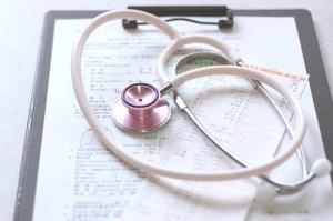 豊胸 乳がん検診