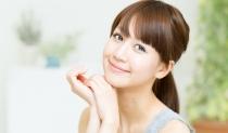 豊胸後の乳がん検診リアル体験談! シリコンバッグ豊胸の不安(後編)