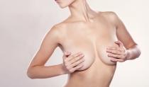 同日手術3つのメリット~豊胸シリコンバッグ抜去後の脂肪注入豊胸【後編】
