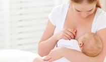 豊胸バッグを抜去・除去するならいつ? 出産・授乳を視野に置いた提案