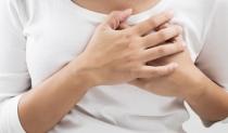 シリコンバッグ豊胸は乳がんやリンパ腫の原因になるの?