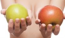 シリコンバッグは終わり、時代は脂肪注入?~豊胸術の変遷~