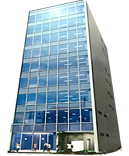 THE CLINIC 福岡