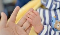 豊胸しても妊娠・授乳に影響ないの?(前編) イメージ画像